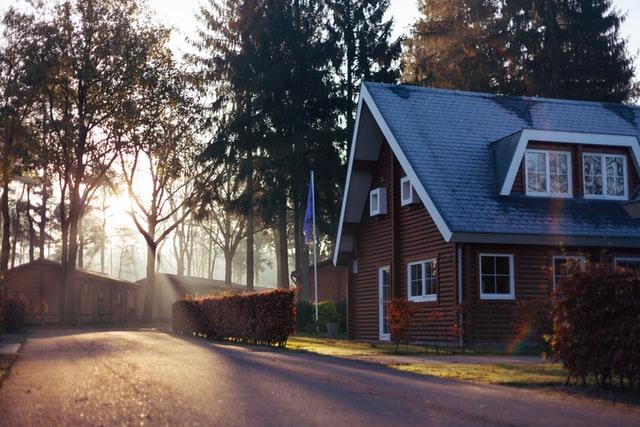 ข้อควรระวัง ในการสร้างบ้าน รู้ไว้ยังไม่สาย